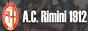 里米尼官方网站