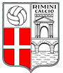 里米尼中文网|里米尼足球新闻|中国球迷会|Riminicalcio.cn